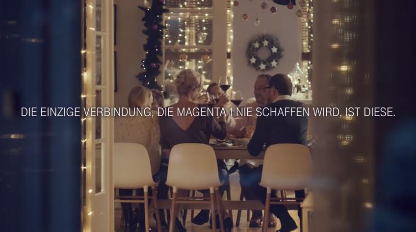 telekom-magenta-1-song-weihnachten