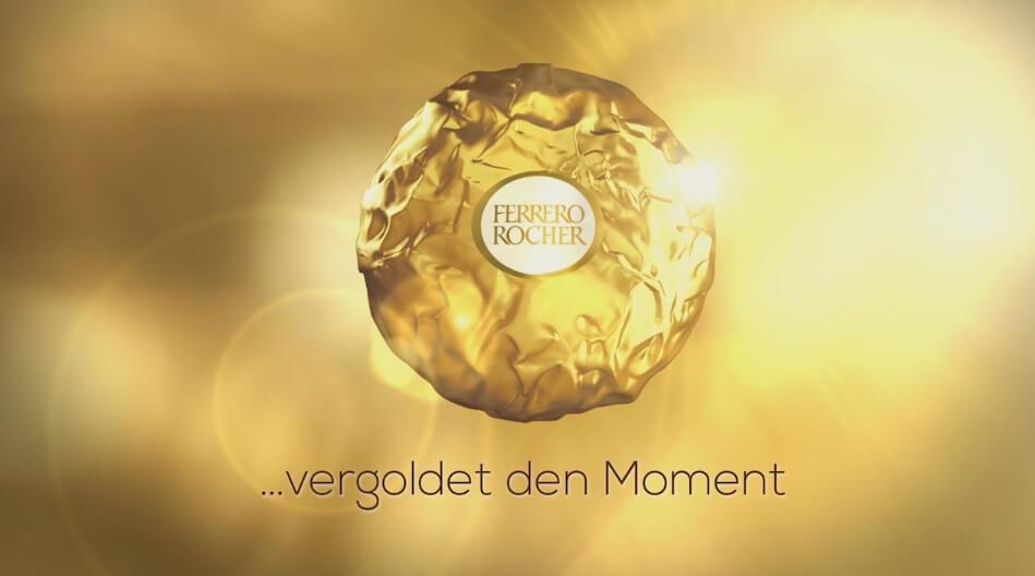 ferrero-rocher-vergoldet-moment-song