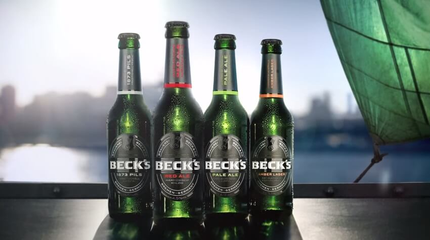 becks-red-ale-taste-the-world-song