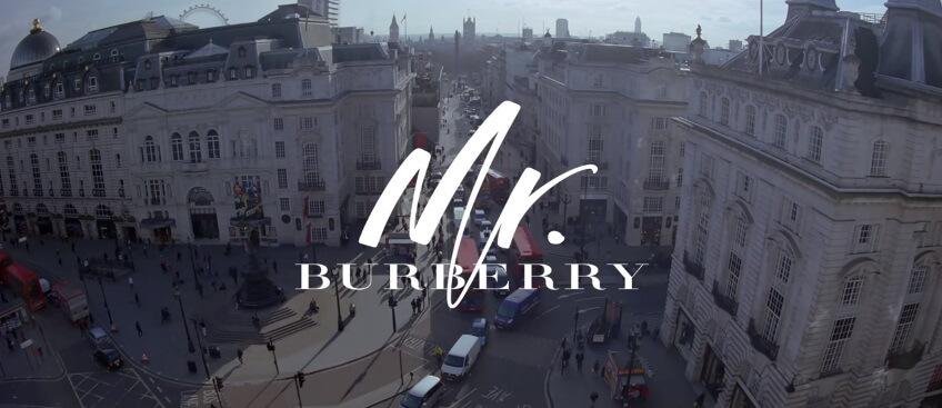 mr-burberry-parum-song-werbung