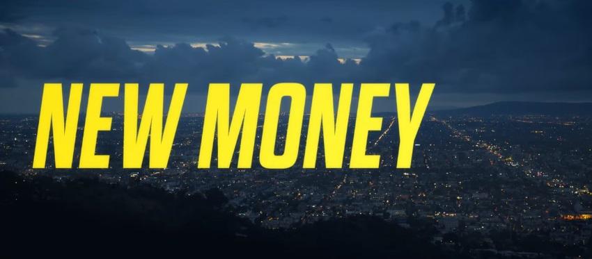 PayPal-ist-das-neue-Geld-Song-Werbung